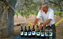 http://www.santacruzfarmersmarket.org/wp-content/uploads/2012/06/1100.jpg