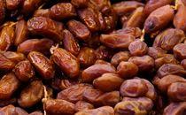 http://www.santacruzfarmersmarket.org/wp-content/uploads/2012/06/1120.jpg
