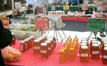 http://www.santacruzfarmersmarket.org/wp-content/uploads/2012/06/1153.jpg