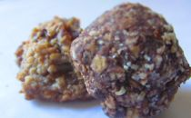 http://www.santacruzfarmersmarket.org/wp-content/uploads/2012/06/1160.jpg