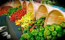 http://www.santacruzfarmersmarket.org/wp-content/uploads/2012/06/122.jpg