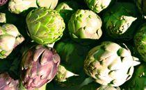 http://www.santacruzfarmersmarket.org/wp-content/uploads/2012/06/151.jpg