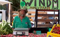 http://www.santacruzfarmersmarket.org/wp-content/uploads/2012/06/windmill_farm_thumb.jpg