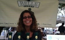 Belle Farms